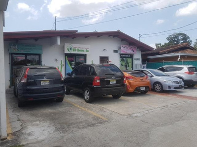 18-5497ml Excelente Local Comercial En Betania