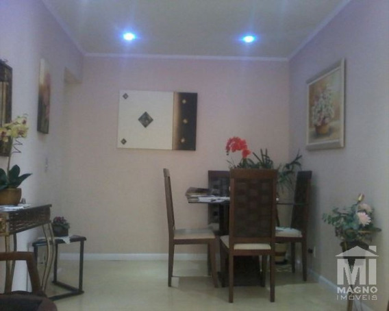 Apartamento - 3950 - 33478907