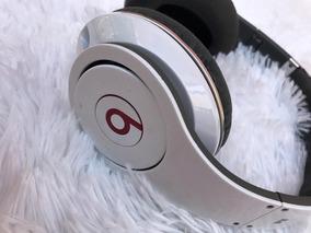 Fone De Ouvido Monster Beats By Dr. Dre - Original