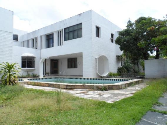 Casa Em Piedade, Jaboatão Dos Guararapes/pe De 522m² 5 Quartos À Venda Por R$ 1.800.000,00 - Ca180286