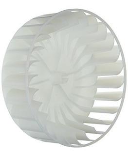 Frigidaire 131476300blower Wheel