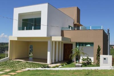 Melhor Casa De Vespasiano Em Condomínio Fechado. - 14090