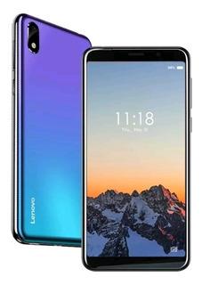 Lenovo Smartphone A5s 5.45 Polegada