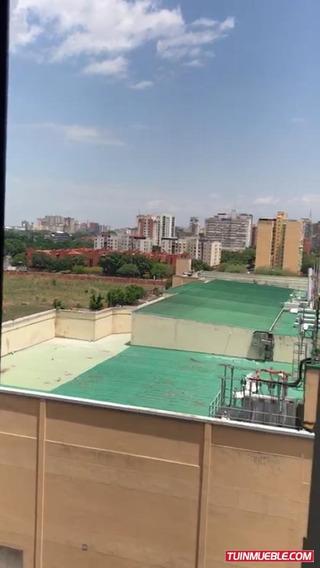 Apartamentos En Venta Edif. City Gold- Vanessa D 04243219101