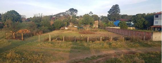 Terreno Parque Das Garças