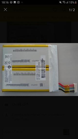 Bateria Positivo Stilo Linha Xc