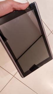 Tableta Acer Iconia Tab A500 10.1 Hdmi, Wifi, Usb, Bluetooth