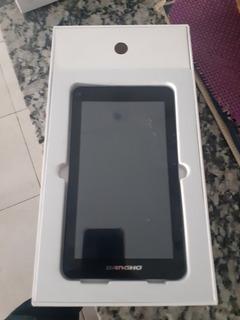 Tablet Bangho Aero 7