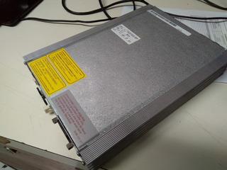 Bml351013/6 Rectificador / Fuente De Poder Ericsson