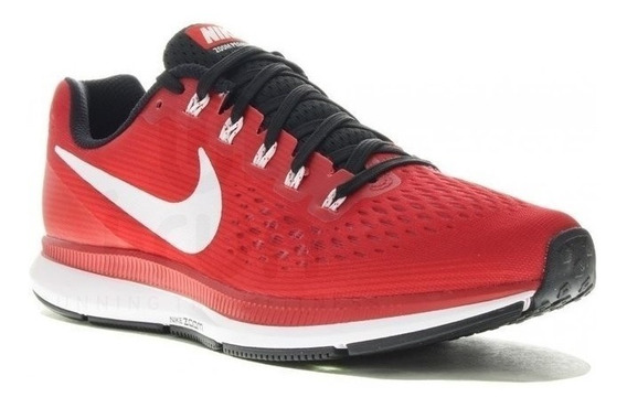 Zapatillas Nike Air Zoon Pegasus 34