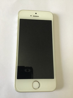 iPhone Se 32 Gb - Branco