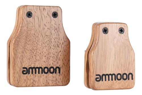 Ammoon - Caja Para Cajones (tamaño Grande Y Mediano, 2 Unida