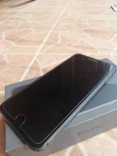 iPhone 8 Plus + Accesorios