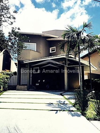 Casa À Venda Em Jardim Alto Da Colina - Ca007150