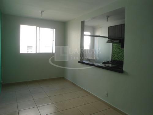 Oportunidade. Apartamento Para Venda Na Lagoinha No Condominio Recanto Lagoinha, 2 Dormitorios, 47 M2, Lazer No Condominio E Portaria 24h - Ap02170 - 68344671