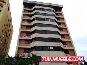 Apartamento Venta Sabana Larga Valencia Cod 19-18049 Mem