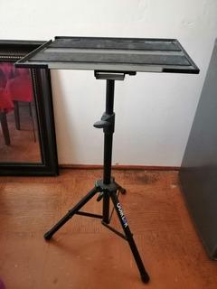 Stand Para Laptop Quiklok Lph-001