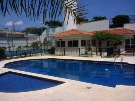 Casa - Ca00735 - 34071964