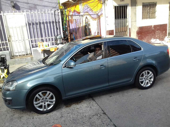 Volkswagen Vento 2.5 Luxury Good