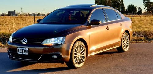 Volkswagen Vento 2.0 Sportline Tsi 200cv Dsg