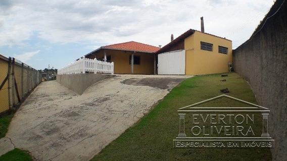 Casa - Lambari - Ref: 11300 - L-11300