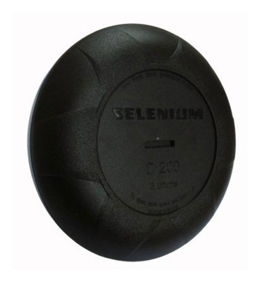 Driver Jbl Selenium D200