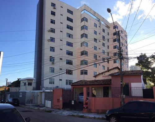 Imagem 1 de 30 de Apartamento Cobertura Px Ao Casa Kayada - Co0004