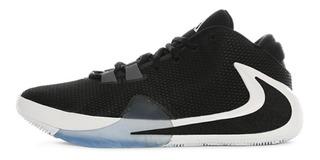 Zoom Freak Nike Original