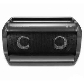 Caixa Som Blueooth Speaker Lg 20w Apt-x Hd Apt-x Sbc Aac Pk5