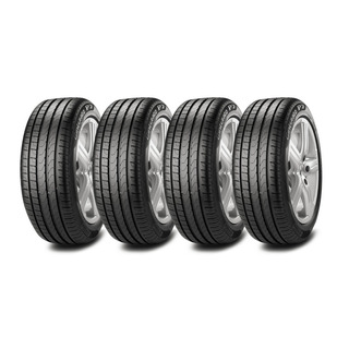 Kit X4 Pirelli 215/50 R17 Pirelli P7 Cinturato Neumen Ahora1