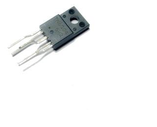 Circuito Integrado Tn6q04 Tn 6q 04 Tn 6q04 Regulador