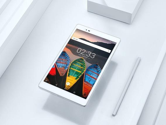 Tablet Lenovo Tab3 P8 Plus