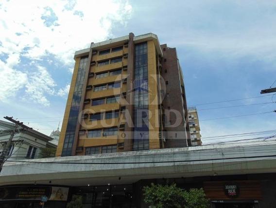 Loja Para Alugar Em Porto Alegre - 2594