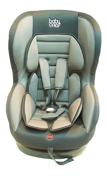 Butaca Car Seat Grup Bbc-585b