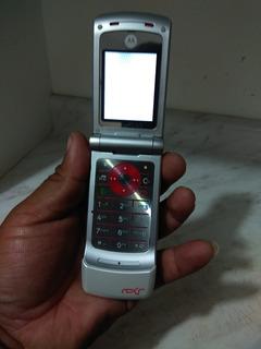 Motorola W5 Rokr Music Reparar Nokia Lg Samsung iPhone Htc