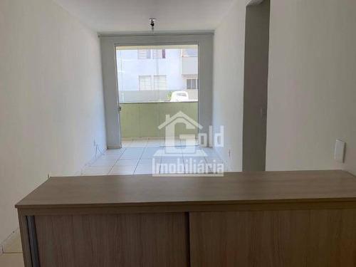 Apartamento Térreo Com 3 Dormitórios, Totalmente Reformado Por R$ R$ 163.000,00 - Ap4419