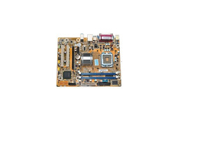 Kit Placa Mãe 775 Ddr3 + Core 2 Duo + 8gb Ram + Cooler!