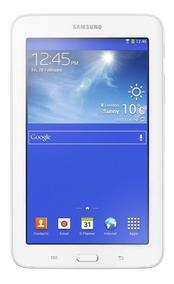 Tablet Samsung Galaxy Tab E Lite Sm-t113 7 8 Gb - Branco