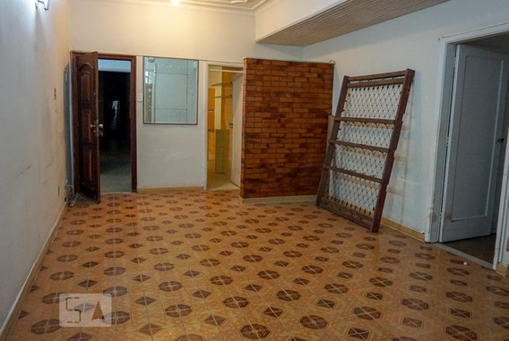 Apartamento Para Aluguel - Botafogo, 3 Quartos, 100 - 893049326