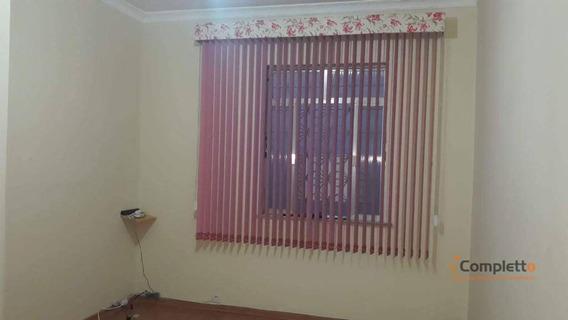 Apartamento Com 2 Dormitórios Para Alugar, 40 M² Por R$ 1.100/mês - Vila Da Penha - Rio De Janeiro/rj - Ap0287