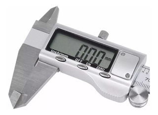 "Mitutoyo Genuine 500-752-10 Made in Japan 0.01mm 0-150mm//6/"" IP67 Caliper"