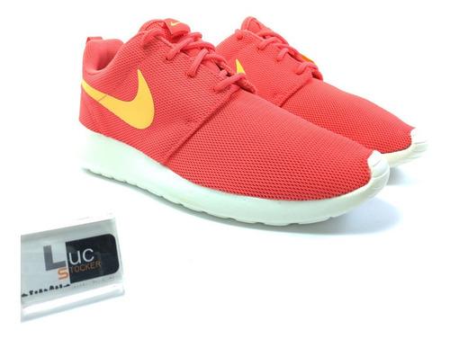 Tênis Nike Roshe One Corrida Original