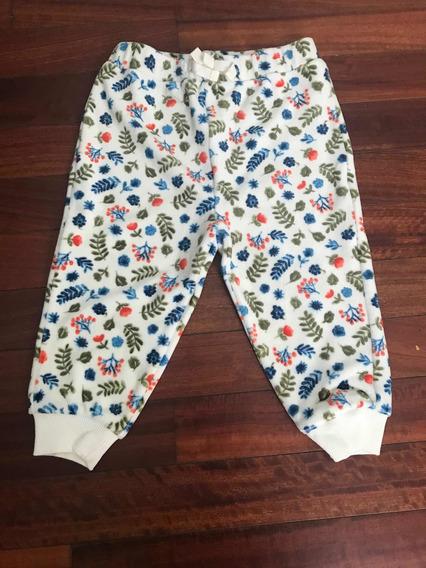 Pantalon T3 Años Nena Gymboree