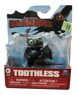 Muñequitos Articulados Como Entrenar A Tu Dragon Originales