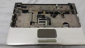 Carcaça Inferior Com Trackpad Notebook Hp Pavillion Dv4