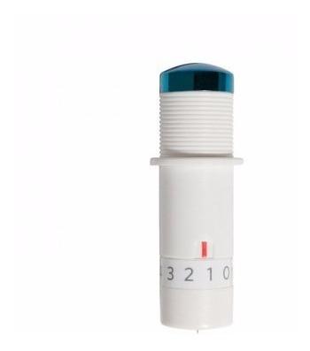 Lâmina De Corte Premium Original Silhouette - 1 Unidade