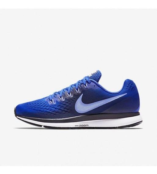 Zapatillas Nike Air Zoom Pegasus 34