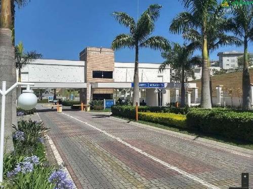 Imagem 1 de 14 de Venda Casas E Sobrados Em Condomínio Jardim Aeroporto Ii Mogi Das Cruzes R$ 685.000,00 - 32486v
