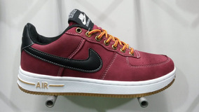 Nike Af1 Air For One Corte Bajo Caballero 40-45 Eur