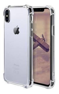 Funda +mica iPhone 6 6plus 7/8 7/8plus X Xr Xsmax 11 Slim